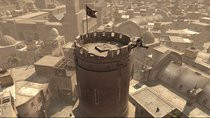 00D2000000666326-photo-assassin-s-creed.jpg
