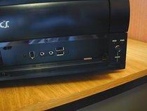 00d2000000059209-photo-coolermaster-atc-620-pas-de-bouton-reset.jpg