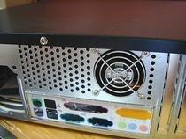 00d2000000059210-photo-coolermaster-atc-620-ventilation-et-grille-arri-re.jpg