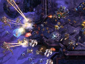 012C000000665408-photo-starcraft-ii.jpg