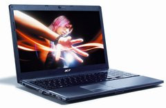 00F0000002296334-photo-ordinateur-portable-acer-aspire-timeline-5810tg-944g50mn.jpg