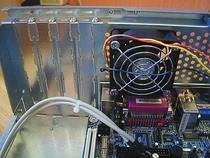 00d2000000059212-photo-coolermaster-atc-620-un-seul-ventilateur.jpg