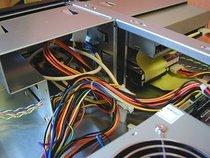 00d2000000059213-photo-coolermaster-atc-620-beaucoup-de-c-bles.jpg