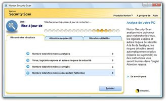 000000C800477243-photo-norton-security-scan.jpg