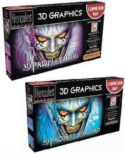 00fa000000055058-photo-hercules-3d-prophet-9700-9500.jpg