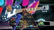 00d2000000666424-photo-guitar-hero-iii.jpg