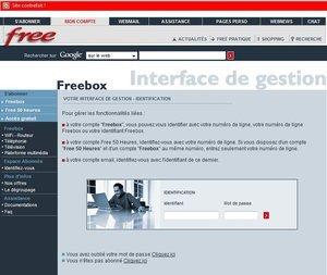 012c000001796336-photo-phishing-free.jpg