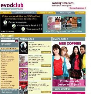 012C000000522416-photo-evodclub.jpg