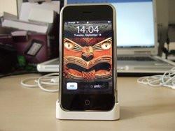 00FA000000589204-photo-apple-iphone.jpg