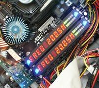 000000B400119587-photo-corsair-xms-xpert-9.jpg