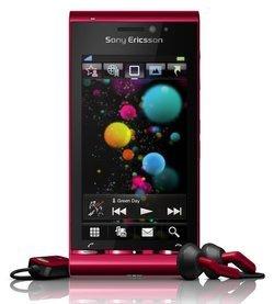 00fa000002633274-photo-t-l-phone-mobile-sony-ericsson-satio-rouge.jpg