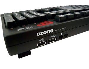 012C000004633952-photo-ozone-strike.jpg