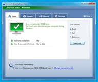 000000A002253958-photo-microsoft-security-essentials-1-morro.jpg