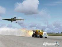00D2000000368646-photo-flight-simulator-x.jpg