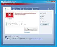 000000A002253960-photo-microsoft-security-essentials-2-morro.jpg