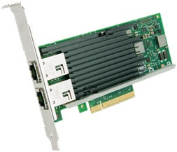05033838-photo-intel-ethernet-converged-network-adapter-x540-t2.jpg