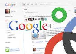 00FA000004474430-photo-logo-google.jpg