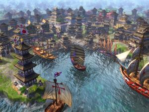 012C000000545479-photo-age-of-empires-iii-the-asian-dynasties.jpg