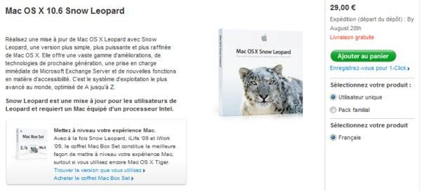 0258000002370568-photo-precommande-snow-leopard.jpg