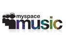 01650164-photo-myspacemusic.jpg