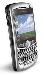 0096000000494761-photo-blackberry-curve.jpg