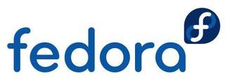 0140000001660586-photo-logo-fedora-marg.jpg