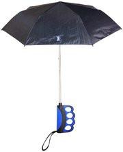 00B4000005676678-photo-brolly-rain-umbrella.jpg