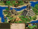 0096000000049173-photo-age-of-empires-ii-the-conquerors.jpg