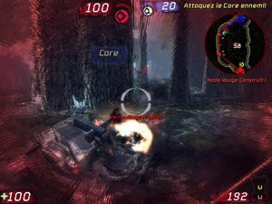012C000000688740-photo-unreal-tournament-iii.jpg
