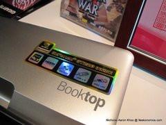00F0000002879282-photo-gigabyte-booktop.jpg