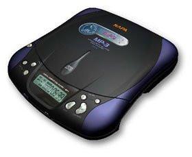 0118000000045160-photo-discman-mp3-dav309.jpg