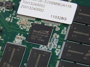 012c000004354282-photo-g-skill-phoenix-evo-2.jpg