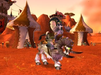 015e000000609486-photo-world-of-warcraft-wrath-of-the-lich-king.jpg