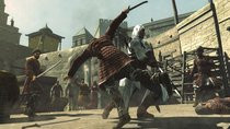 00D2000000656756-photo-assassin-s-creed.jpg