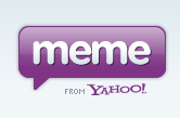 02388344-photo-yahoo-meme-logo.jpg