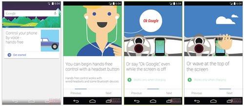 01F4000007400545-photo-google-android-kitt.jpg