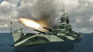 012C000002281464-photo-battlestations-pacific.jpg