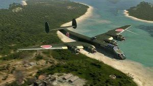 012C000002281466-photo-battlestations-pacific.jpg