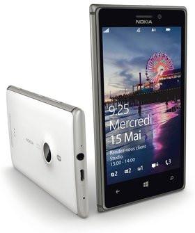 0118000006490848-photo-nokia-lumia-925.jpg