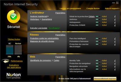 0190000002408120-photo-norton-internet-security-2010.jpg