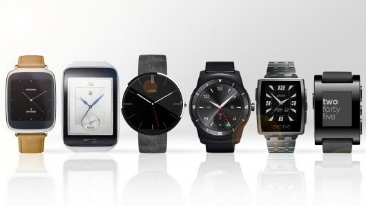 0258000008494592-photo-smartwatch.jpg