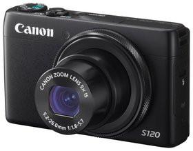 0118000006490150-photo-canon-powershot-s120.jpg