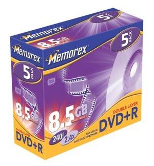 012C000000108238-photo-memorex-dvd-r9.jpg