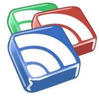 00C8000003797244-photo-google-reader-logo-sq-gb.jpg
