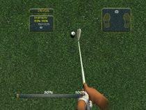 00D2000000334082-photo-prostroke-golf-world-tour-2007.jpg
