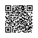 0082000003797246-photo-google-reader-android-download.jpg