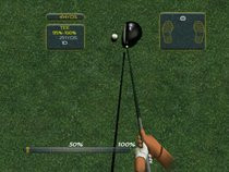 00D2000000334081-photo-prostroke-golf-world-tour-2007.jpg