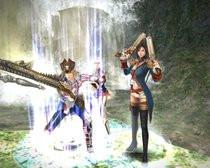 00D2000000544979-photo-sword-of-the-new-world.jpg