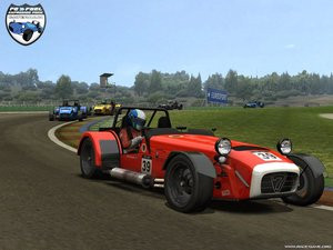 012C000000515685-photo-race-caterham.jpg