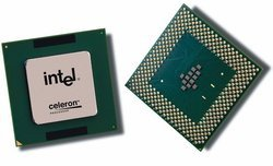 00fa000000050334-photo-celeron-1-2-ghz-0-13-micron.jpg